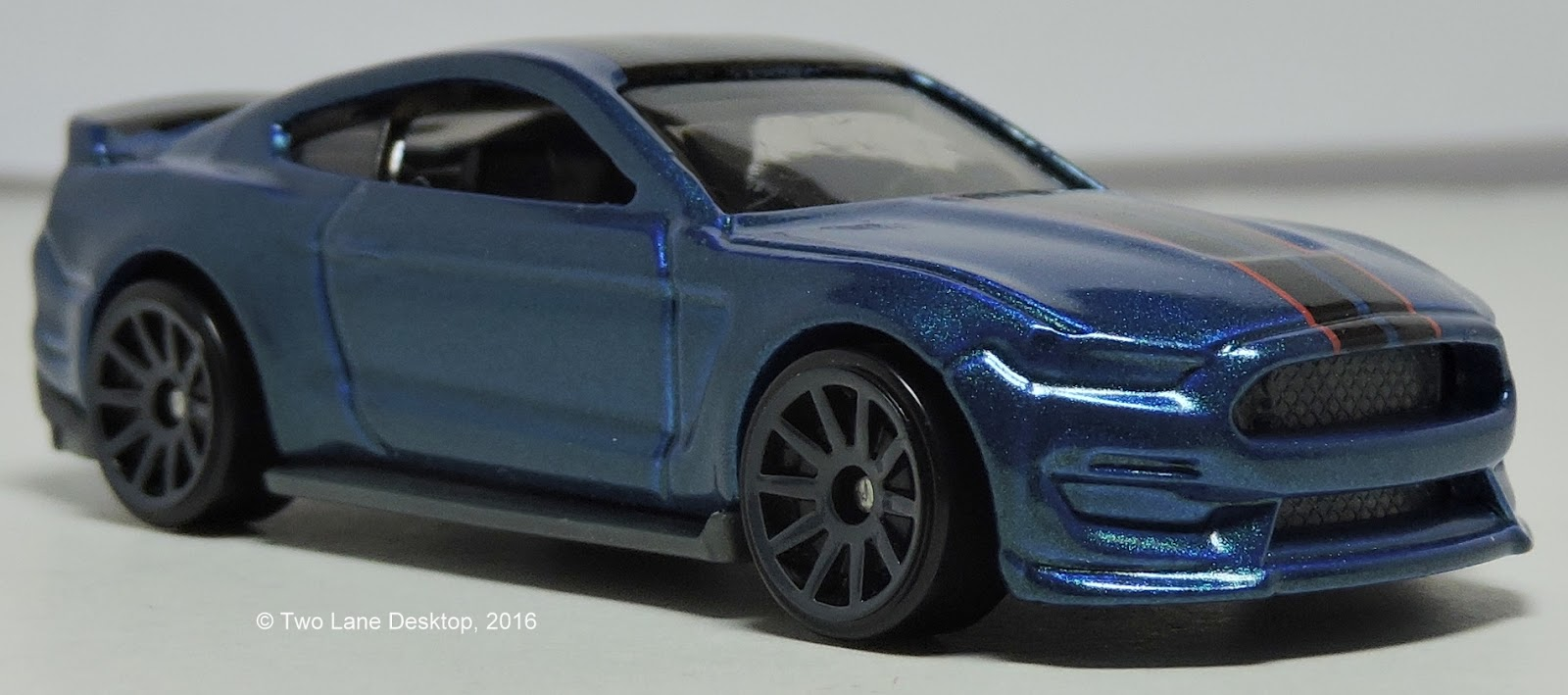 As Always When The Newest Mustang Comes Out Hot Wheels Has To Make A Replica Of Each New Model Latest Is First Variant For 2015
