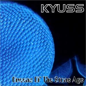http://4.bp.blogspot.com/-HnbGKcvLYCU/TXrNRexGI8I/AAAAAAAAAf8/XD2eyIooyqo/s1600/kyuss-queens-of-the-stone-age-split-cd-300x300.jpg