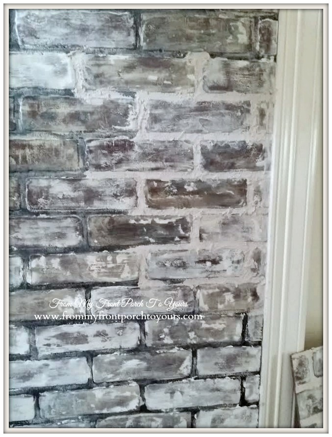 Fireplace Grout. Stone Fireplace Seattle Tile Contractor ...