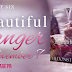 Release Blitz : Excerpt + Giveaway - Beautiful Stranger by Hedonist Six