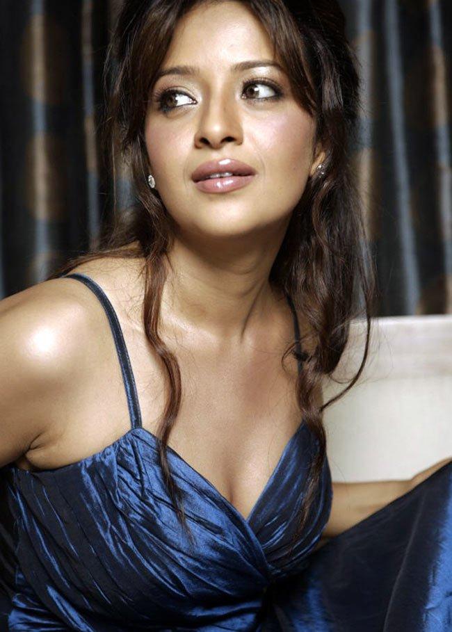 लाडो रानी का उदघाटन समारोह-Hindi sex story |Erotic Movies