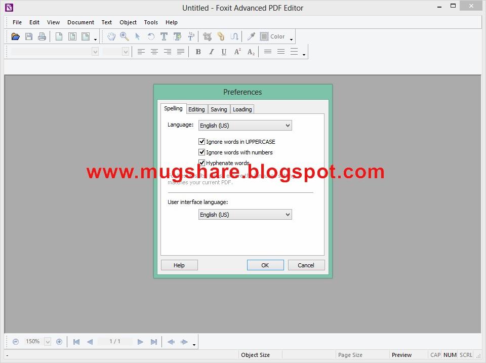 Foxit pdf editor crack apk download | Foxit Reader Crack 9 5