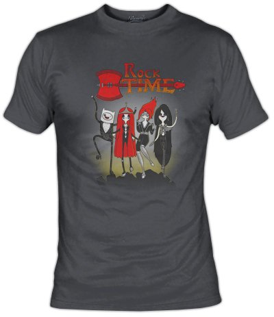 http://www.fanisetas.com/camiseta-rock-time-p-5260.html
