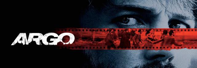 Burn Cine: Argo 6