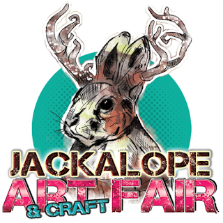 Jackalope Art and Craft Fair
