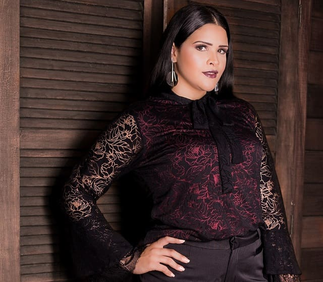 uk plus-size industry fashion market analysis