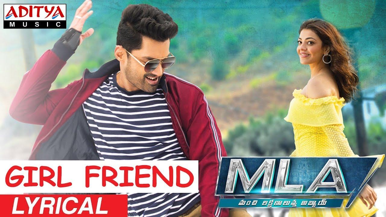 N Songs - Hindi Mp3 Songs Free Download