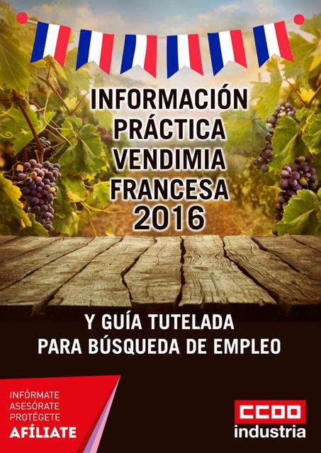 http://industria.ccoo.es/cms/g/public/o/0/o163722.pdf