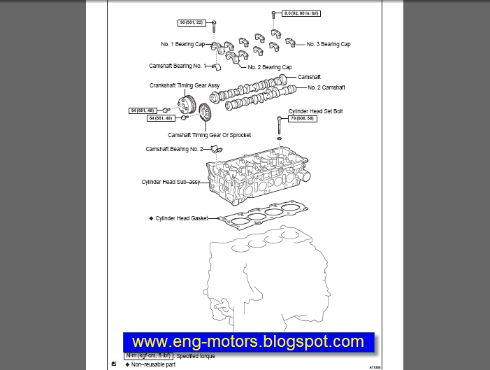 Parts And Electrical System Diagram Circuit Wiring Diagrams