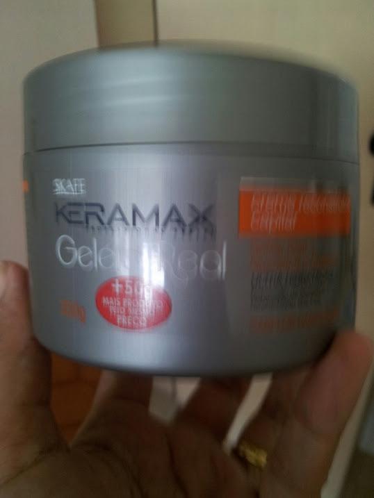 resenha, produtos de cabelo, cuidados, cronograma capilar