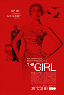 Ver The Girl (2012) Online