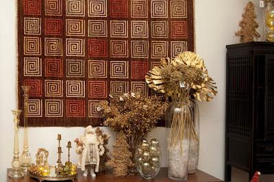 11 Para a sua casa: decoração de Natal (Parte I)