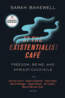 http://www.otherpress.com/books/at-the-existentialist-cafe/