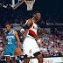 Portland Trail Blazers vs Charlotte Hornets ONLINE IN LIVE play NBA Pick date 1; 02 08 2018