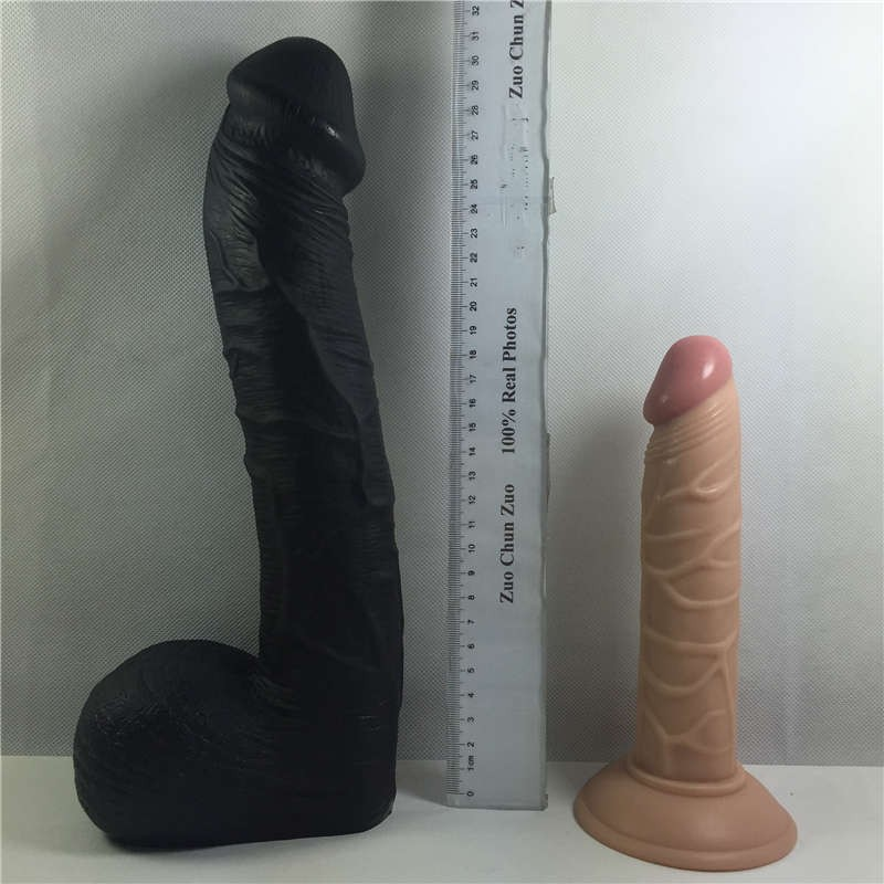 Sex Toys For Ladies Realistic Vibrators  Vibrators -1668