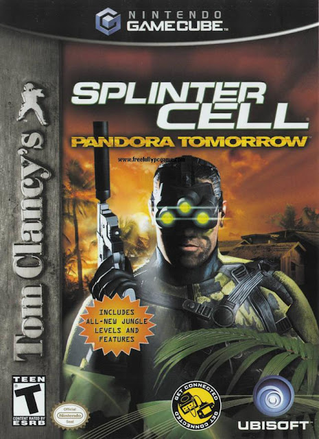 Tom-Clancys-Splinter-Cell-Pandora-Tomorrow-PC-Game-Free-Download