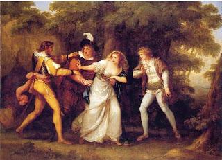 Resultado de imagen de historia de los Hidalgos