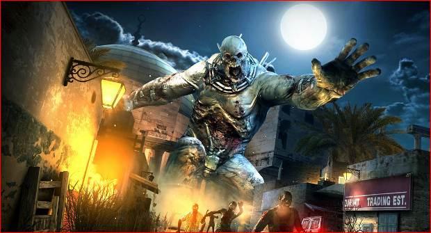 dead-trigger2-Banduk-game