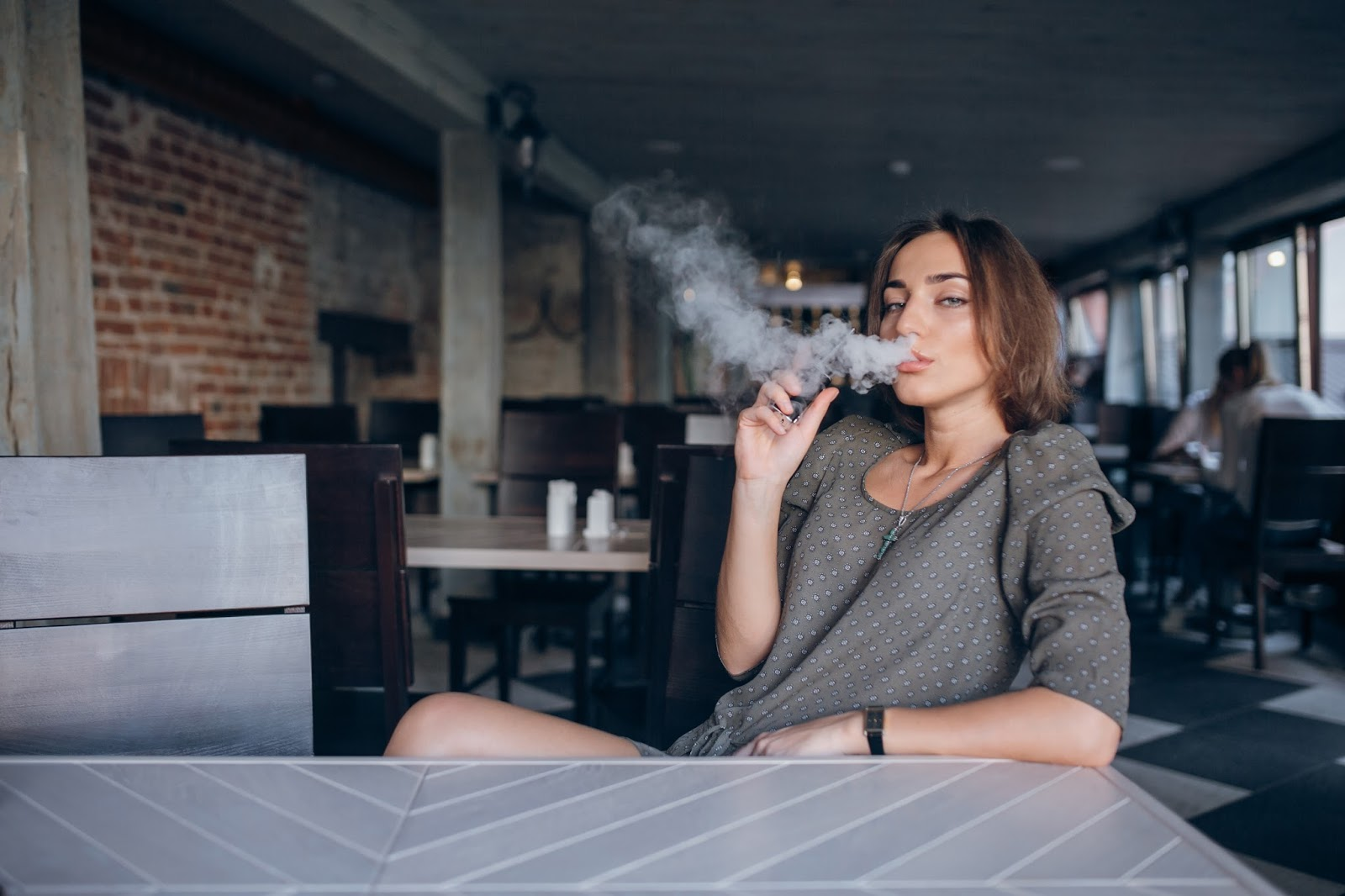 Tutorial: Beginner's Guide to Vaping Economic News Finance Reference and Education Science  wicks vaping tutorials and guides starter kits resistance wire rebuildable tanks mechanical mods e-liquid e-cigarette dripping atomizers device coils battery atomizer