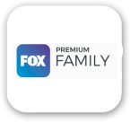 Fox Family en vivo