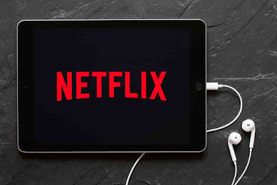 What is Netflix ? How to use Netflix