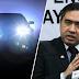 Denda RM2,000, penjara 6 bulan jika didapati guna lampu HID