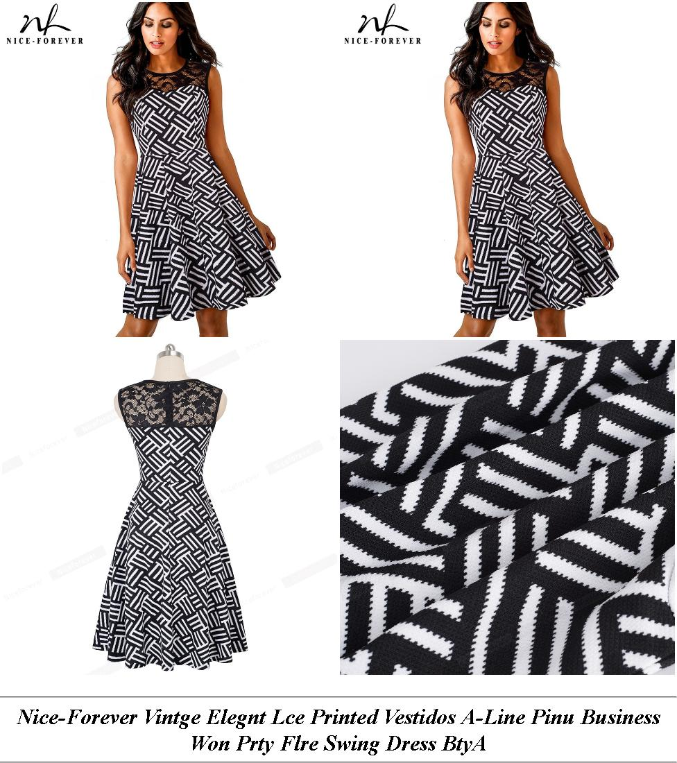 Yellow And Lue Dress Code - Cheap Designer Ay Clothes Online - Juniors Long Sleeve Formal Dresses