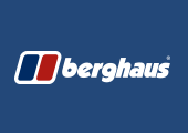 Berghaus Richard Gourlay leaders within this family owned iconic British Brand