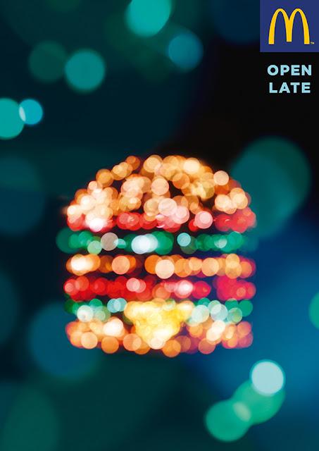 creativa-campaña-McDonalds-apertura-nocturna-en-Francia