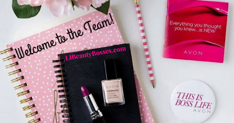 Welcome Beauty Bosses!