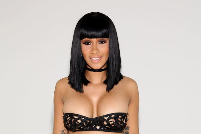 cardi-b-gives-some-interesting-advice-to-ladies