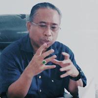 Pos Anggaran BPPD Dicoret, Mantan Wagub Bereaksi