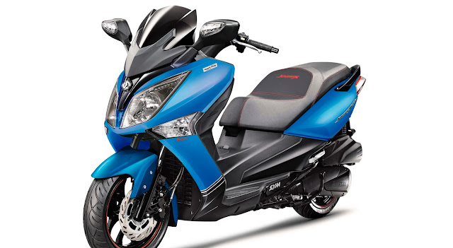 SYM-Joymax-Sport-azul