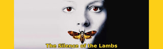 the silence of the lambs-kuzularin sessizligi