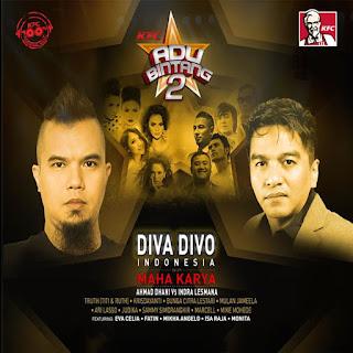 Various Artists - KFC Adu Bintang 2 on iTunes
