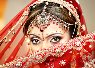 4-Traditional-Games-Played-in-an-Indian-Wedding