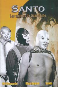 Watch The Mummies of Guanajuato Online Free in HD