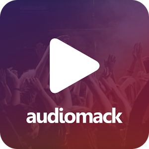 Audiomack Free Music Downloads v3.0.7 apk  [Unlocked] [Latest]