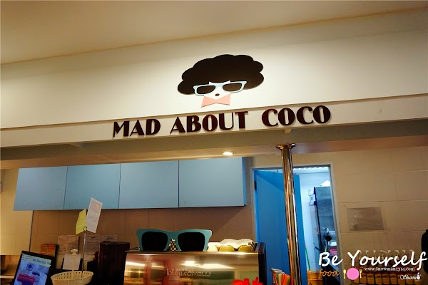 Mad About Coco @ Fahrenheit 88