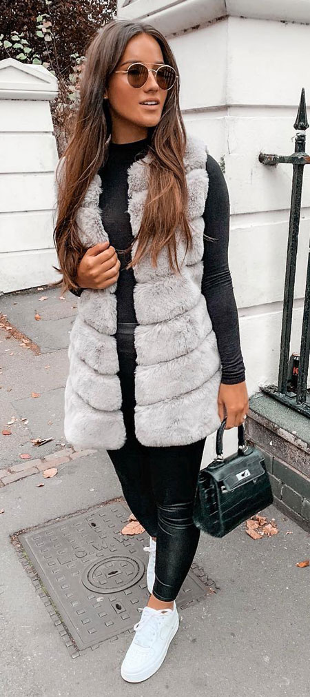 Find casual outfits winter to spring casual outfits and celebrity casual outfits. See 28 Best Comfy Casual Outfits to Wear Every Day of February. casual outfit inspiration | casual outfits night | dressie casual outfits | Casual Fashion via higiggle.com #fashion #stle #casualoutfits #comfy