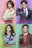 jugglers drama korea sub eng indo full video raw nonton film.png