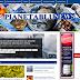 Voce agli editori: storia di successo tra eADV e pianetablunews.it
