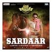 Sardaar Gabbar Singh Top Album