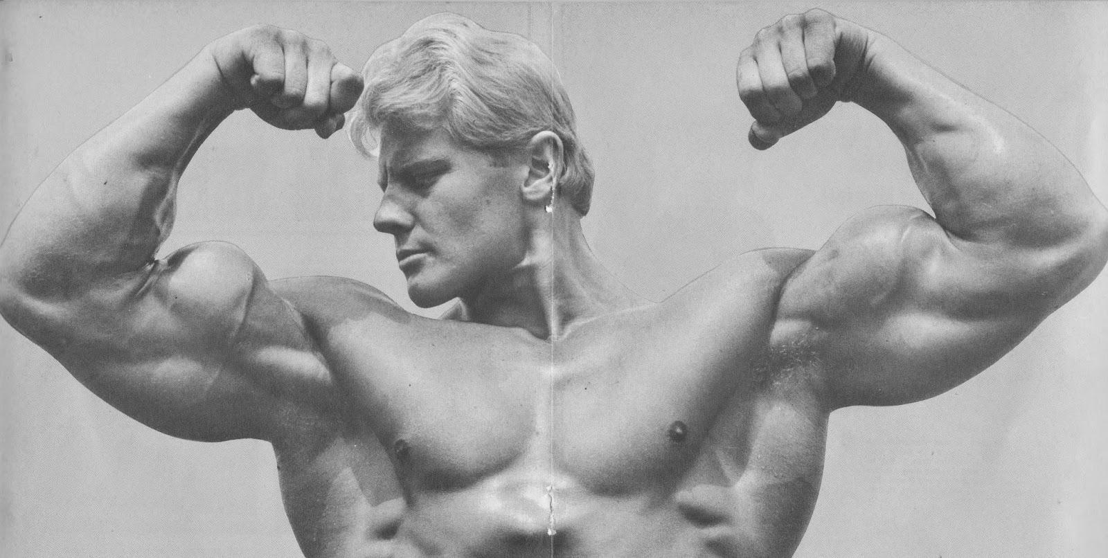 Don Draper Office The Tight Tan Slacks Of Dezso Ban Power For Bigger Biceps
