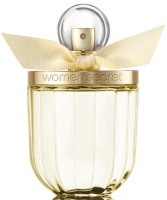 Eau My Délice by Women'Secret