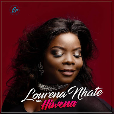 Lourena Nhate - Hi Wena (2018) [DOWNLOAD]