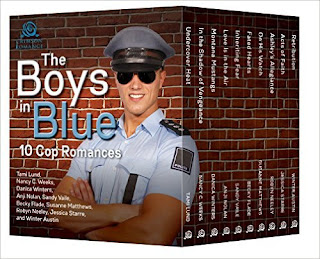 http://www.amazon.com/Boys-Blue-10-Cop-Romances-ebook/dp/B019JE11E6/ref=la_B00DJCKRP4_1_15?s=books&ie=UTF8&qid=1455593957&sr=1-15&refinements=p_82%3AB00DJCKRP4