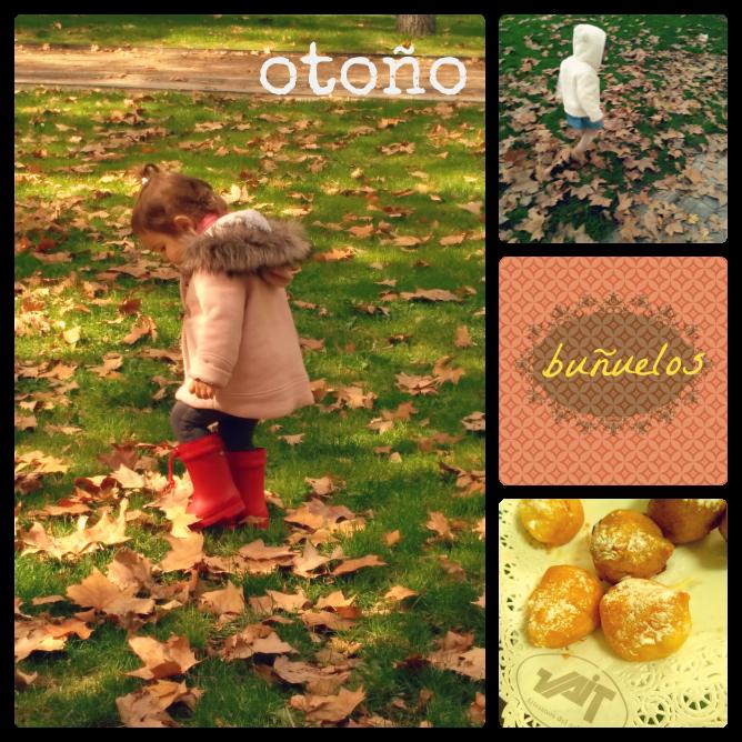 otoño-y-de-los-mejores-buñuelos-de-madrid