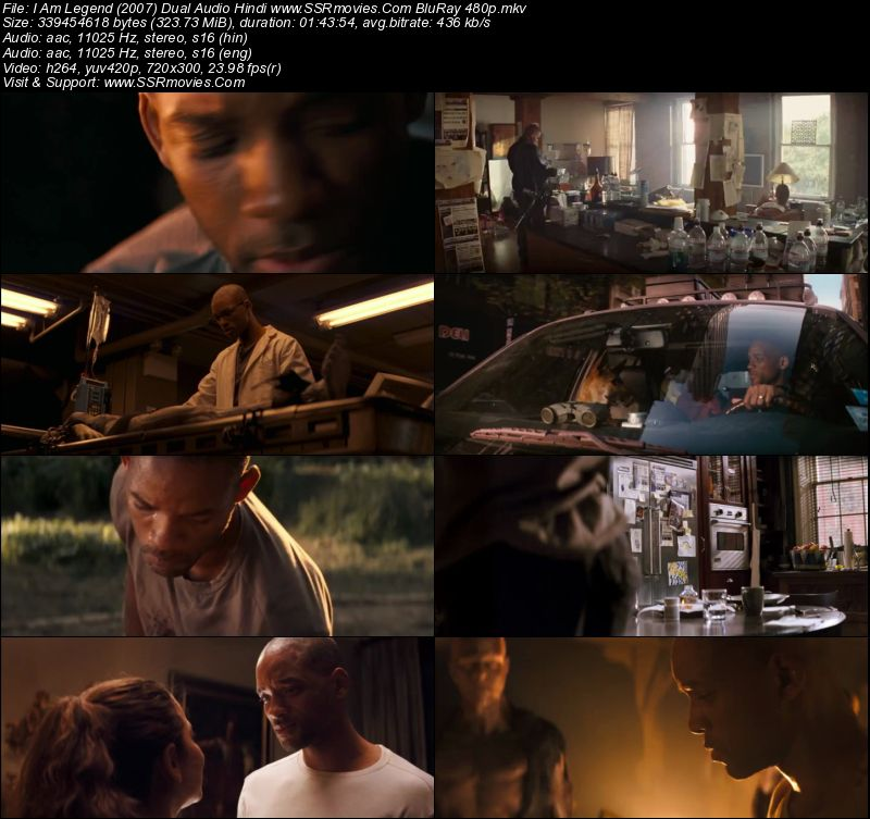 i am legend movie download in hindi