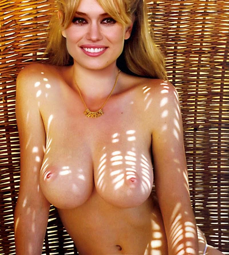 Download Sex Pics Tetas De Patricia Conde Desnuda Las Tias Buenas De